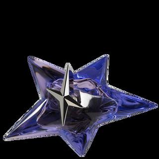 Angel Mystic Star
