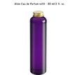 Alien Eco-Refill Bottle