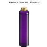 Alien Eco-Refill Bottle