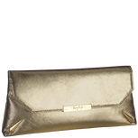 Thierry Mugler Signature Pouch