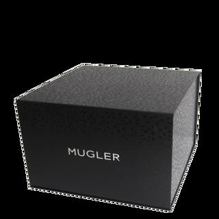 Thierry Mugler Luxurious Gift Box
