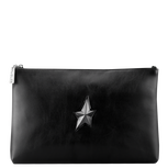 ANGEL Signature Pouch