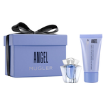 ANGEL Seductive Treat
