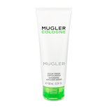 MUGLER COLOGNE Hair & Body Shower Gel 3.5 oz.