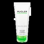 MUGLER COLOGNE Hair & Body Shower Gel 3.5 oz.