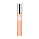 Angel Muse Eau To Go