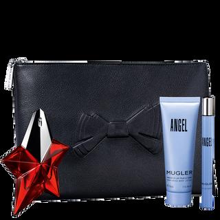 Angel Valentine's Day Gift Set