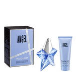 ANGEL Essentials Gift Set