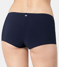 SLOGGI SWIM DAY & NIGHT Bikini shorts