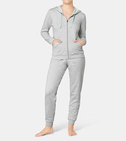 SETS Leisure suit