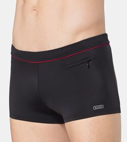 SLOGGI SWIM NIGHT & DAY Badeshort