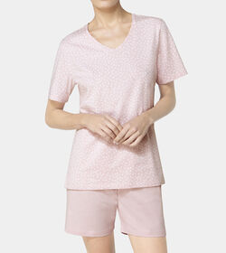 PURE COTTON Pyjamas