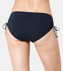 KINETIC ELEGANCE Bikini-miditrusse