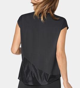 5f48bb27a3d59 Triumph underwear − women's lingerie, shapewear & more