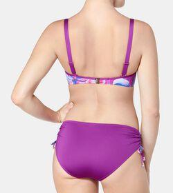 LILY ELEGANCE Set bikini