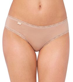 SLOGGI 24/7 COTTON LACE Hipster