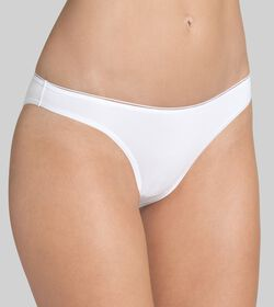 SLOGGI FEEL SENSATIONAL Tanga Slip