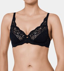 AMOURETTE CHARM Wired bra
