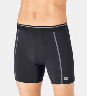 SLOGGI WOMEN MOVE FLY Boxer