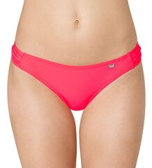 SLOGGI SWIM WOW COMFORT ESSENTIALS
