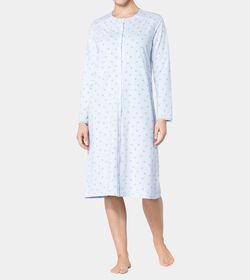 TIMELESS COTTON Night dress