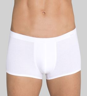 SLOGGI MEN BASIC SOFT Shorty uomo