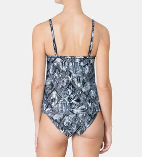 SLOGGI SWIM DAY & NIGHT Tankini