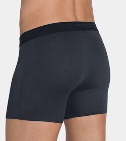 SLOGGI MEN EXPLORER Herr Shorts