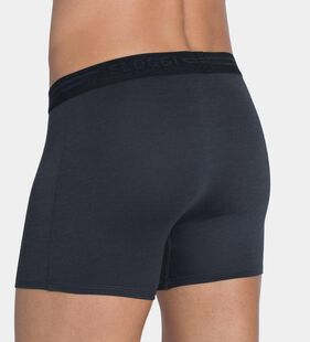 SLOGGI MEN EXPLORER Herre Shorts