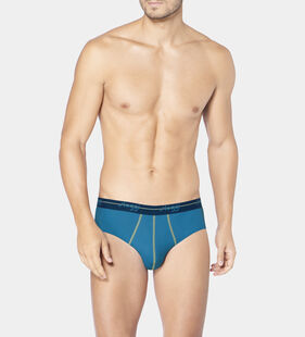 SLOGGI MEN START Herren Slip Midi
