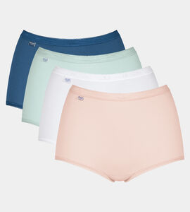 733d285beff7 Multipacks – your favourite underwear for everyday wear