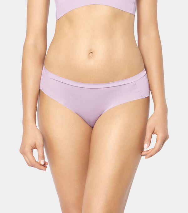 Triumph - BODY MAKE-UP SOFT TOUCH - 1