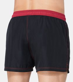 SLOGGI SWIM NIGHT & DAY Swimming shorts