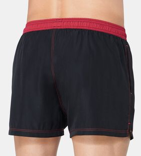 SLOGGI SWIM NIGHT & DAY Shorts da bagno