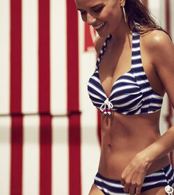 SAND & SEA Haut Bikini