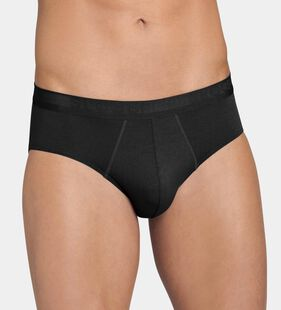 SLOGGI MEN EVERNEW Midi d&#039homme