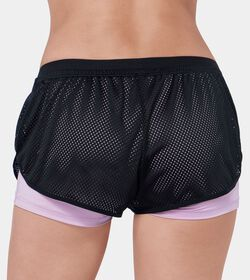 TRIACTION THE FIT-STER Sport shorts
