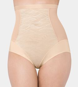 AIRY SENSATION Shaperwear Slip met hoge taille