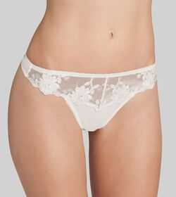 SEXY ANGEL String brief