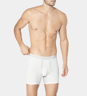 SLOGGI MEN EVER FRESH Shorts