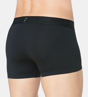 S BY SLOGGI SIMPLICITY Shorty d'homme
