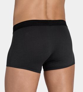 SLOGGI MEN EXPLORER Shorty d'homme