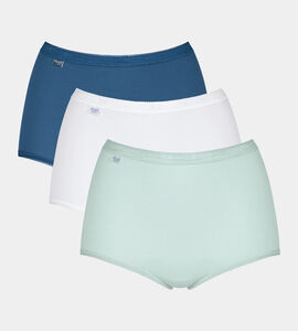 2991c8523a6a Multipacks – your favourite underwear for everyday wear
