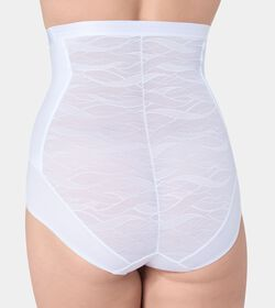 AIRY SENSATION Shapewear Highwaist panty