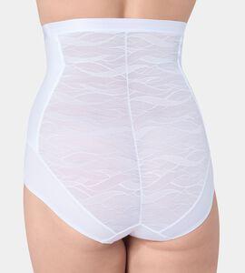 AIRY SENSATION Shaperwear Culotte taille haute