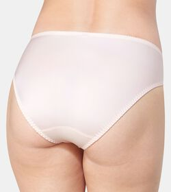 LADYFORM SOFT Tai brief