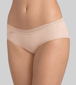 SLOGGI EVERNEW LACE Shorty
