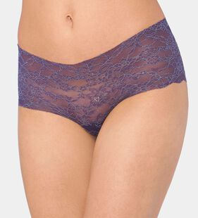 SLOGGI LIGHT LACE 2.0 Boxer