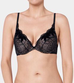 LAVISH ESSENCE Reggiseno push-up