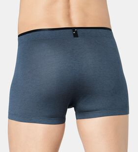 S BY SLOGGI SOPHISTICATION Shorty d'homme